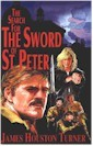 The Search for the Sword of St Peter