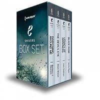 Shivers Box Set