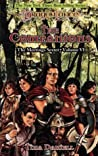 The Companions: The Meetings Sextet, Book 6: 006