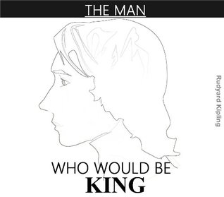 The Man Who Would Be King -- FREE Audiobook Download [Annotated]