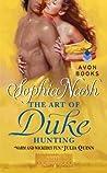 The Art of Duke H...