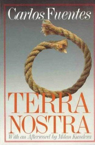 NOVELA INTERNACIONAL CD BAIXAR TERRA NOSTRA