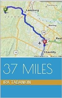 37 Miles
