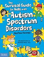What about me? : the autism survival guide for. By galbraith.