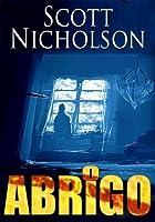 O Abrigo (Portuguese Edition)