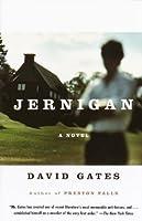Jernigan (Vintage Contemporaries)