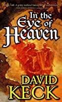 In the Eye of Heaven (Tales of Durand, #1)