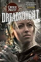 Dreadnought (Clockwork Century 2)