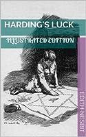 Harding's Luck (House of Arden, #2)