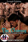 The Claiming (The Pack Claims a Mate, #1)