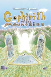 Gophirith of the Mountains