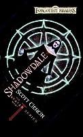 Shadowdale (Avatar #1)