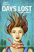 The Days Lost