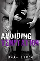 Avoiding Temptation (Avoiding, #3)