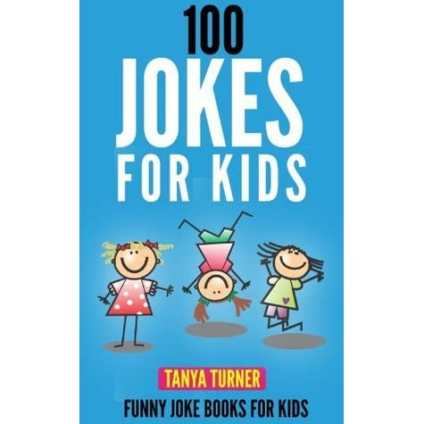 clean funny jokes for adults - 475×475