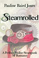 Steamrolled (Project Enterprise)