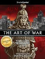 The Art of War from SmarterComics