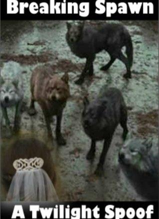The Twilight Saga: The Unofficial Breaking Dawn Script Spoof