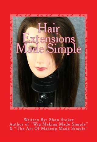 Hair Extensions Made Simple