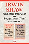 Rich Man, Poor Man / Beggarman, Thief