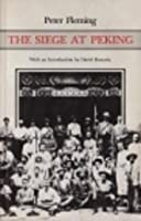 The Siege at Peking