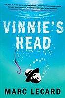 Vinnie's Head
