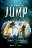 Jump (Twinmaker, # 1)