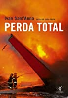 Perda Total (Portuguese Edition)