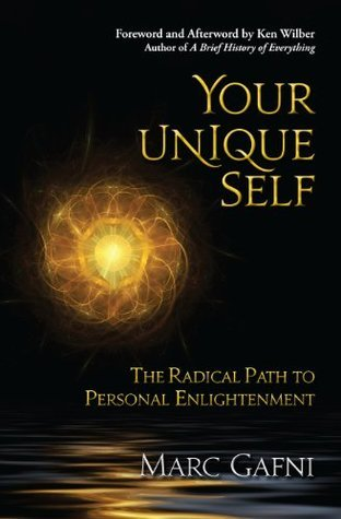 Your-Unique-Self-The-Radical-Path-to-Personal-Enlightenment