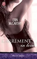 Carrément in love (Fast Track, #4)