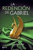 La redención de Gabriel (Gabriel, #3)