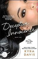 Deceptive Innocence: Part 2 (Pure Sin, #2)