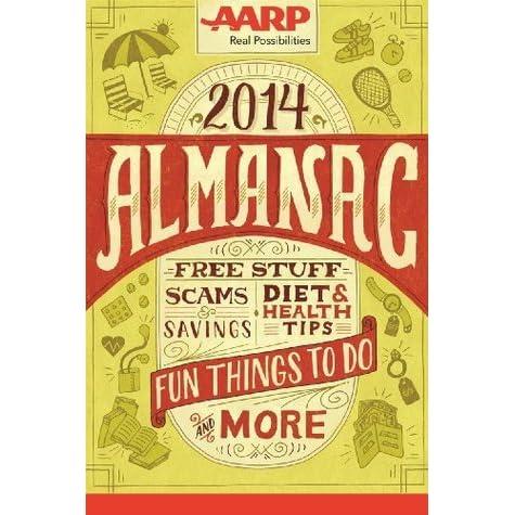 309 AARP Medicare Supplemental Insurance Consumer Reviews