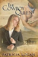 The Cowboy Queen (Westburg #3)