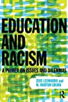Racism and Education