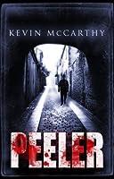 Peeler (Sean O'Keefe, #1)