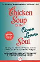 chicken soup for the lovers soul pdf