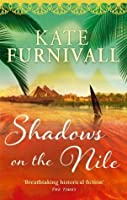 Shadows on the Nile