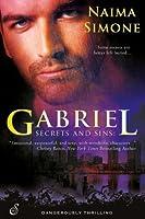 Gabriel (Secrets and Sins, #1)
