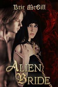 Alien Bride