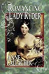 Romancing Lady Ryder (The Reluctant Grooms)
