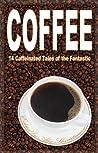 Coffee by Alex Shvartsman
