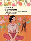 Dinny Gordon, Sophomore