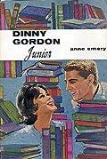 Dinny Gordon, Junior