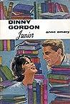 Dinny Gordon, Junior (Dinny Gordon)