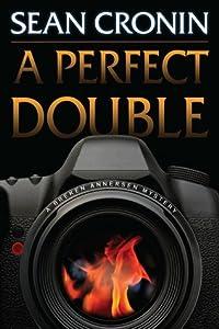 A Perfect Double: A Breken Annersen Mystery