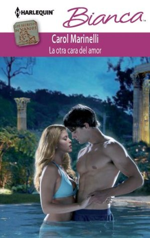 An Indecent Proposition (Mills & Boon Modern) (The Secrets of Xanos Book 2)