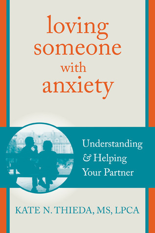 Loving-Someone-with-Anxiety-Understanding-and-Helping-Your-Partner