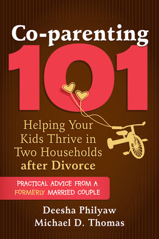 Co-parenting-101-Helping-Your-Kids-Thrive-in-Two-Households-after-Divorce