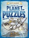 Planet of Puzzles